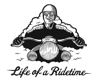 Life of a Ridetime
