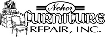 Neher Furniture Repair, Inc