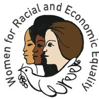 Women for Racial and Economic Equality