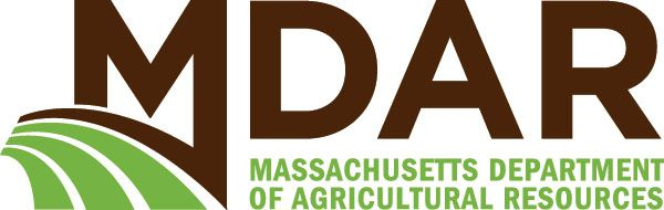Massachusetts Department of Agricultural Resources