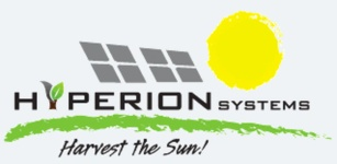 Hyperion Systems LLC