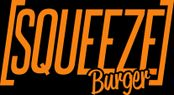 Squeeze Burger and Brew
