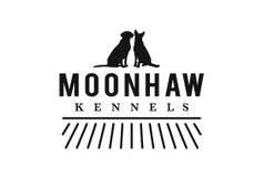 MoonHaw Kennels