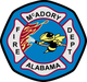 McAdory Area Fire District