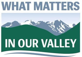 What Matters In Our Valley