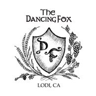 The Dancing Fox