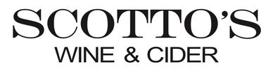Scotto's Wine and cider
