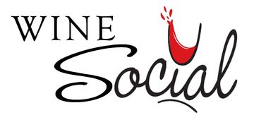Wine Social in Lodi is part of the happy hour tour.