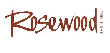 Rosewood Bar & Grill