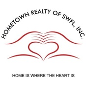 Hometown Realty of SWFL, Inc.