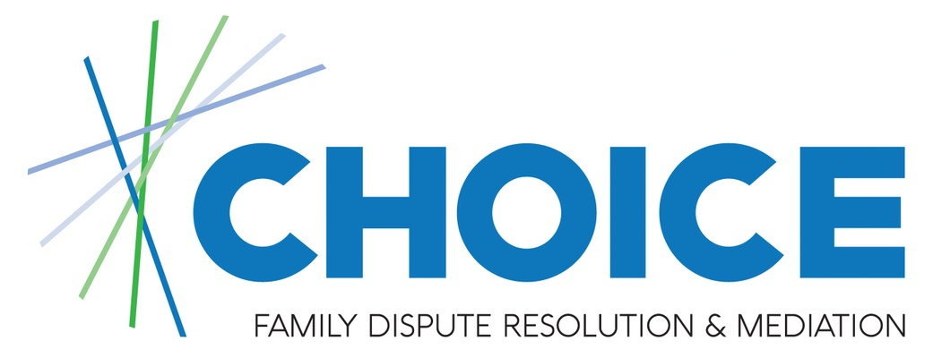 CHOICE Perth Family Dispute Resolution & Mediation