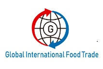 Global International Food Trade
