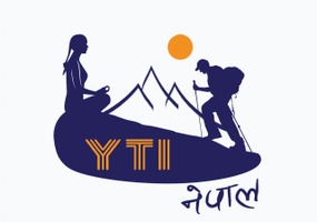 Yoga Trekking International