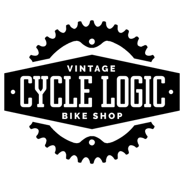Cycle Logic Bike Shop