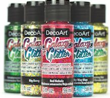 Got Questions Regarding DecoArt Products??  Let Tracy Help You!!