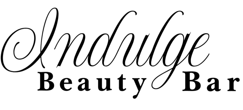 Indulge Beauty Bar