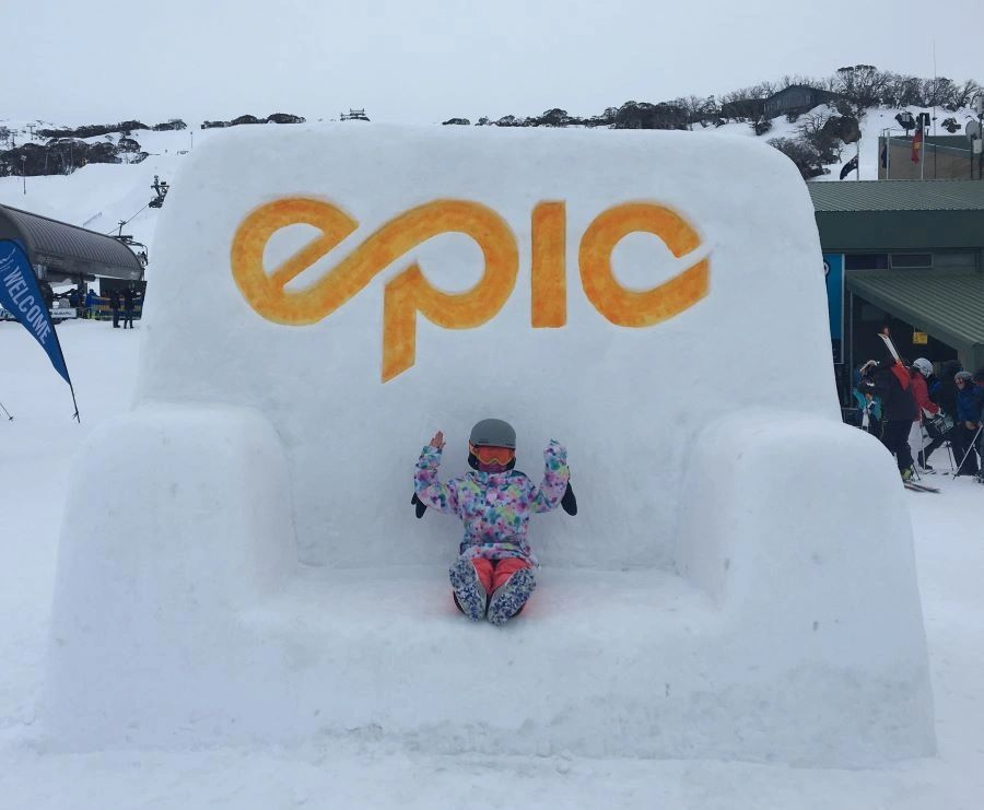 "{""blocks"":[{""key"":""ebgci"",""text"":""One of the many epic chairs I've built at Perisher. I try to build them tough as they get a lot of traffic sitting all over them for photo's"",""type"":""unstyled"",""depth"":0,""inlineStyleRanges"":[],""entityRanges"":[],""data"":{}}],""entityMap"":{}}"