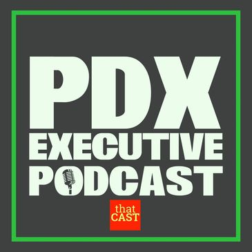 Executive Podcast