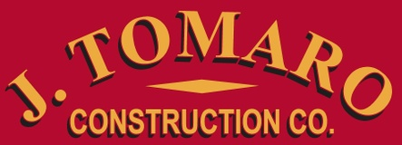 J. Tomaro Construction Co. Inc.