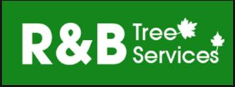 rnbtreeservices
