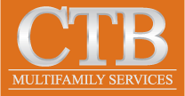 CTB Multifamily Services
