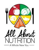 All About Nutrition LLC