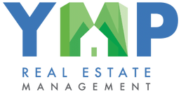 YMP Real Estate Management