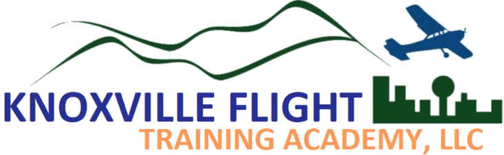 Knoxville Flight Training, LLC