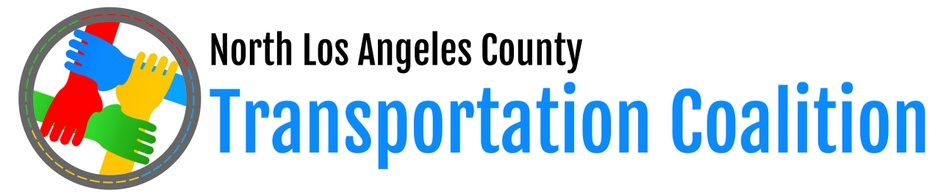 North Los Angeles County Transportation Coalition