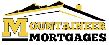 Mountaineer Mortgages