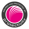 Fully Insured with Protectivity