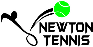 Newton Tennis Club