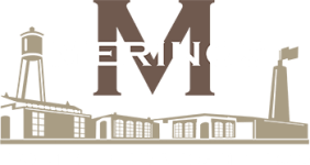 Merinos Home Furnishings