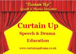 Curtain Up Drama