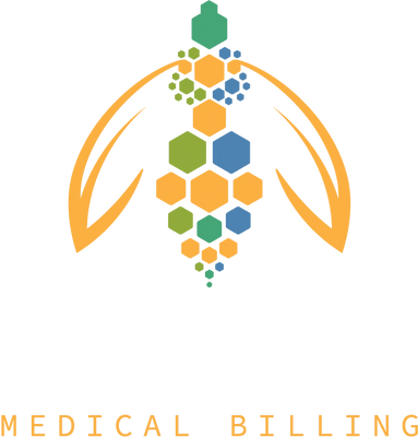 DILIGENT MEDICAL BILLING