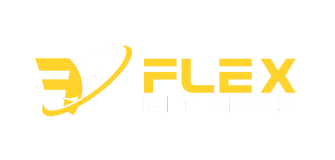 24 Hour Flex Fitness Club