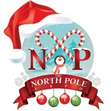 The North Pole Expo