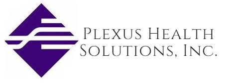 Plexus Health Solutions, Inc.
