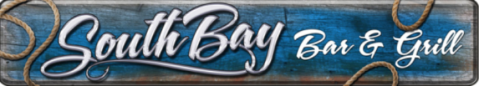 Southbay Bar & Grill