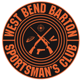 West Bend Barton Sportsman's Club