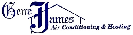 Gene James Air Conditioning & Heating