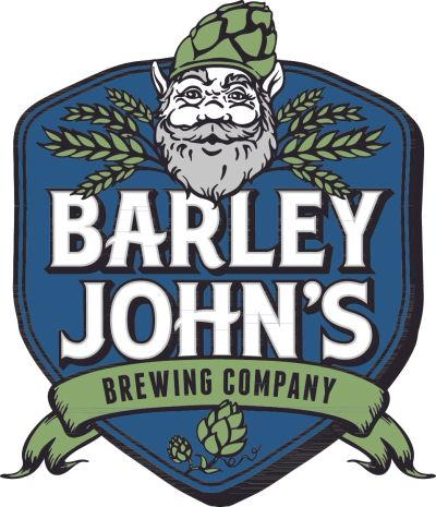 Barley John's started when Laura asked John, then an enthusiastic home brewer, if there are brown al