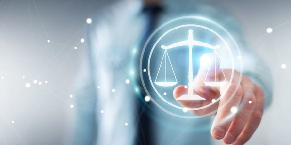 Indication on collections lawsuits Know your customer Judgments