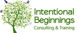 Intentional Beginnings