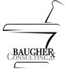 Baugher Consulting LLC