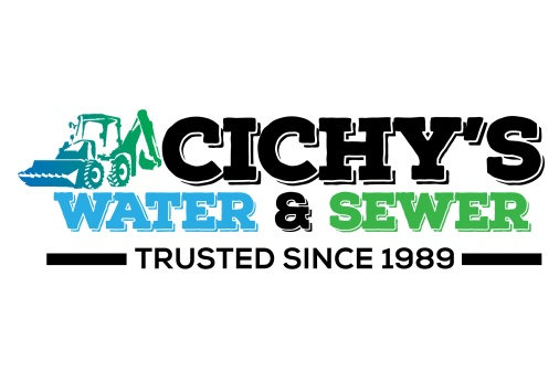 Cichy's Water & Sewer