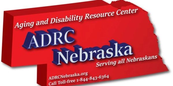 Call our local number 308-635-0851 to speak with our ADRC Specialist.