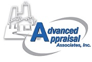 Advanced Appraisal