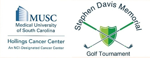 Stephen Davis Memorial Golf Tournament