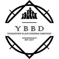 Youngstown Black Business Directory